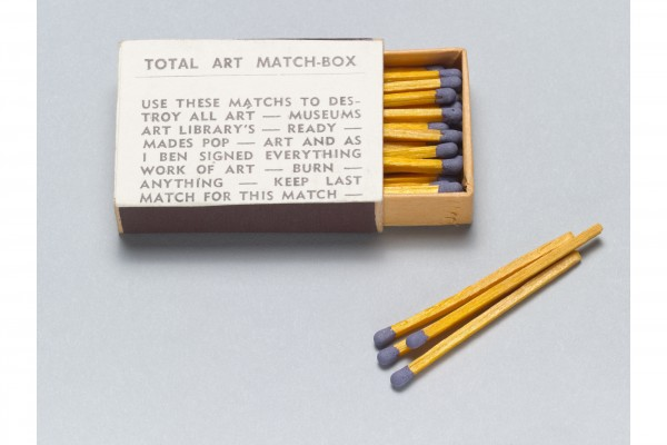totalartmatchbox2-450×290.jpg