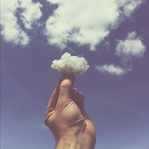 brockdavis-cotton-ball-cloud.jpg
